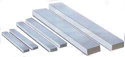 Steel Parallel Block