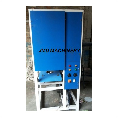 Fully Automatic Single Dye Machine