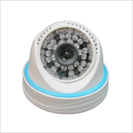 Cctv Dome Camera