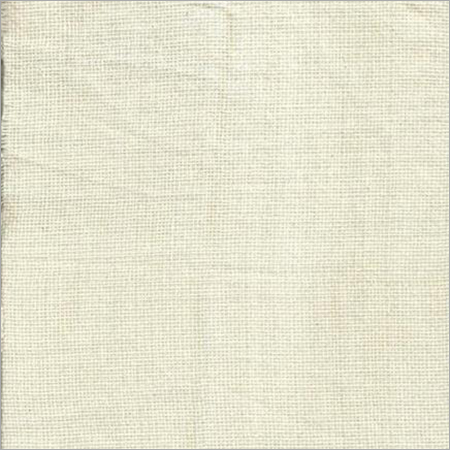 Cotton Greige Fabric