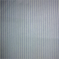 Poly Cotton Yarn Dyed Dobby Fabric