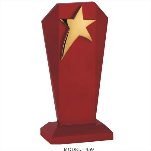 Corporate Awards Plaques