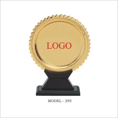 Corporate Business Souvenir