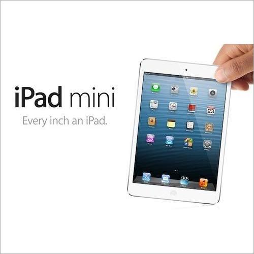 iPad Mini/iPad Mini 2,3 Repairing Service