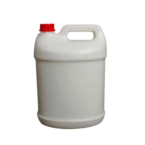 15 Liter Engine
