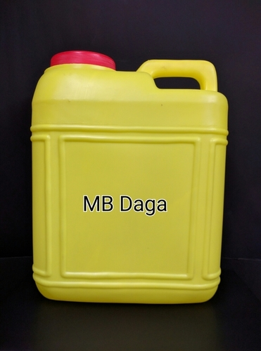 15 Liter Oil Storage Containers