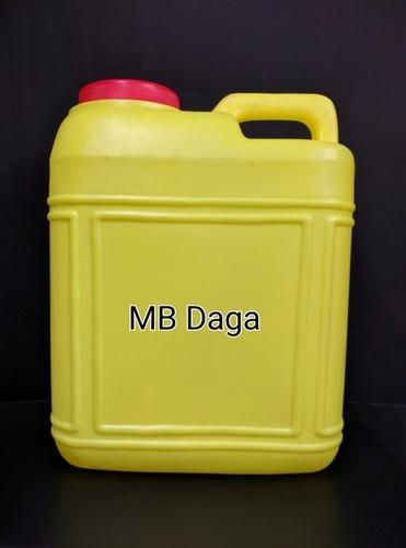 15 Liter Swarna Dhara