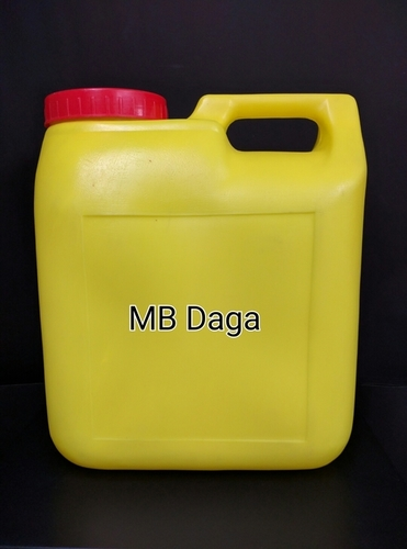 15 Liter Narrow Mouth Oil Containers