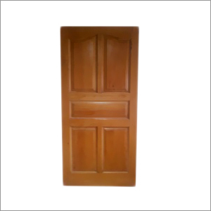 Universal Wooden Doors