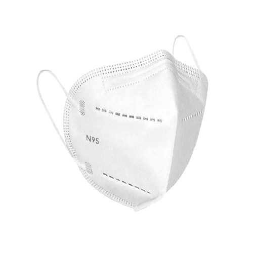 Hot Plate Plastic Welding Machine