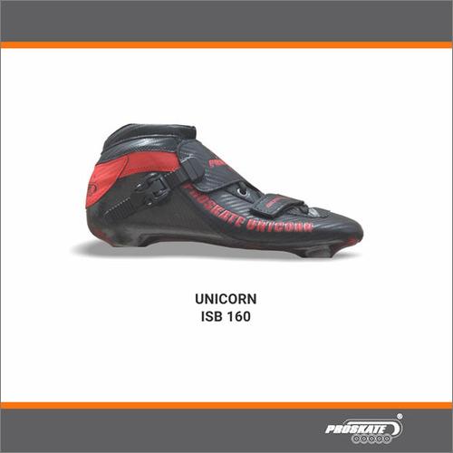 Inline Speed Boots