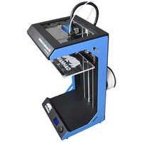 Duplicator 5 3D Printer