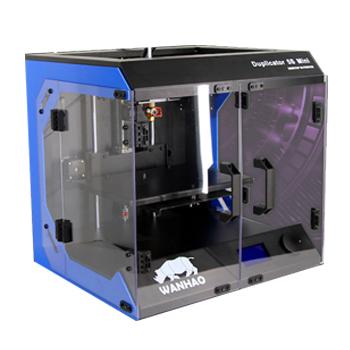 Duplicator 5S Mini 3D Printer