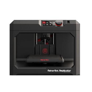 Replicator 3D Printer