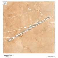 best glazed vitrified tiles