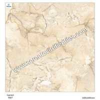 digital glazed vitrified tiles