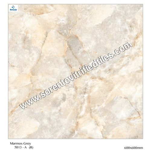 full body glazed vitrified tiles
