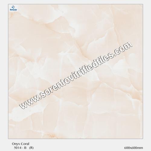 glossy porcelain tiles