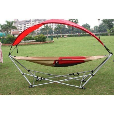Hammock Swing with Carry Bag