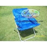 Folding Chair (Yxc-431)