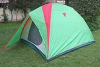 Auto Pop Up Camping Tent, 6-7 person