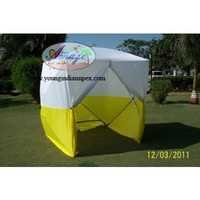 Automatic Auto Pop Up Shelter tent
