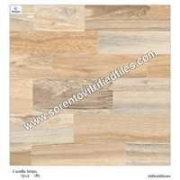 Wooden Vitrified Tiles