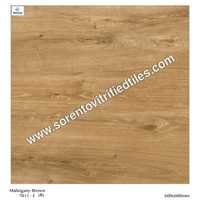 wooden flooring vitrified tiles
