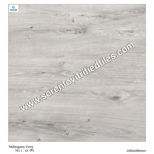 wooden vitrified flooring