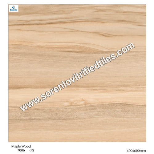 Porcelain Wood Floor tile