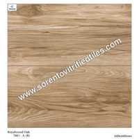 wood grain porcelain tile