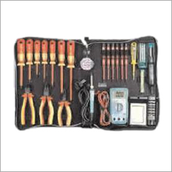 Insulated Tool Kit