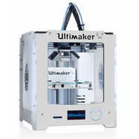 Ultimaker 2 GO 3D printer