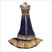 Women Party Wear Dresses