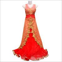 Exclusive Designer Gowns