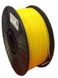 ABS 1.75mm 3D Filament