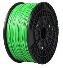 Flexible(Soft Rubber) 1.75mm 3D Filament