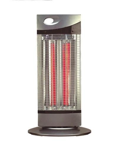 PTC Tower Heater