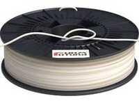Form Futura Eco PLA 3D Filament