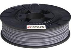 Form Futura Thermochrome EcoPLA Grey 3D Filament