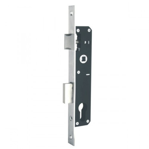 High Security Locking System Aml 20.3085 Application: Financial Terminals