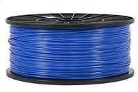 PLA(Bio-Degradable) 3D Filament