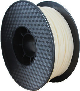PVA 1.75mm Water Soluble 3D Filament