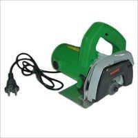 Electrex Cutter Machine