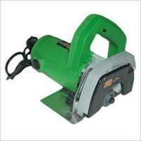Electrex Eco Cutter Machine