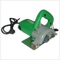 Cutter Machines