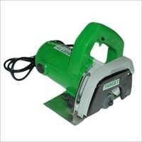 Target Cutter Machine
