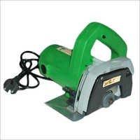 Tiger Cutter Machine