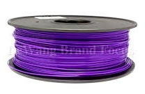 Solidoodle ABS 3D Filament