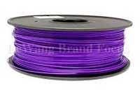 Solidoodle ABS 3D Filament